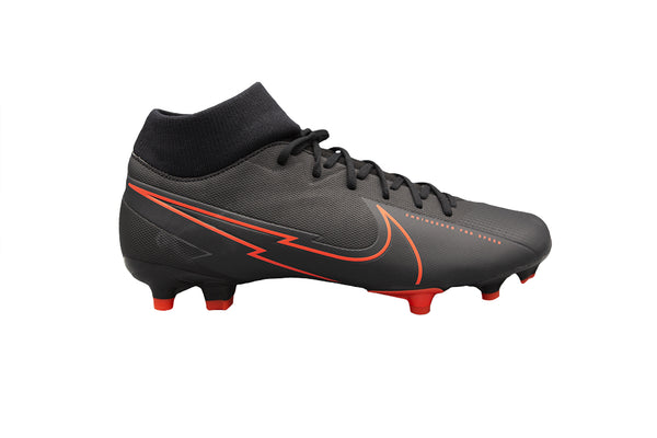 Nike Superfly 7 Academy FG/MG AT7946-060
