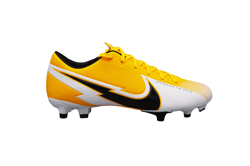 Nike Vapor 13 Academy FG/MG AT5269-801