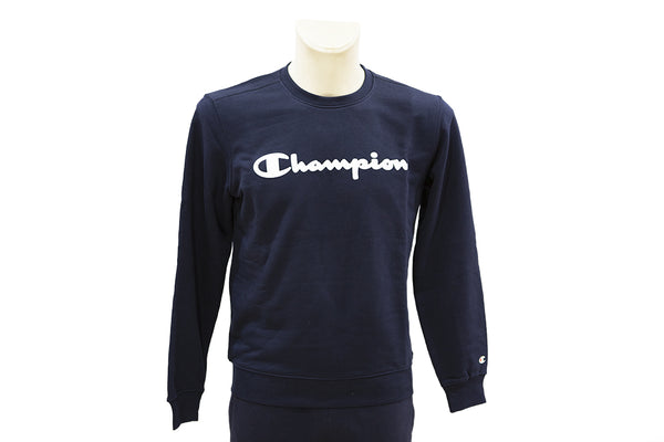 Champion Felpa GC M 213479-BS501