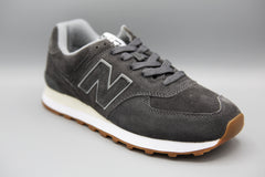 New Balance ML574EPC
