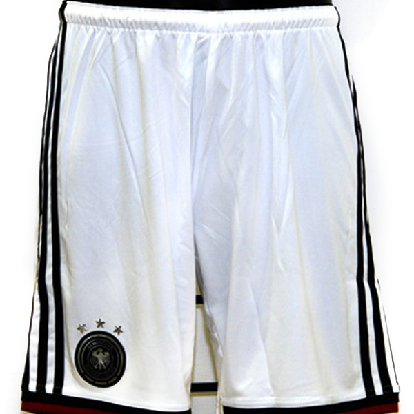 ADIDAS Short Gara Germania