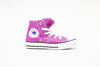Converse All Star Hi Jr 351873C colore fuxia