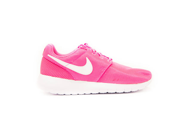 Nike Roshe One (GS) 599729-611