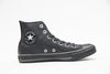 Converse All Star Lea 146415C