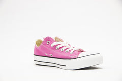 Converse All Star Hi Bassa 137254C Fucsia
