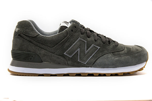 New Balance ML574-FSC Grey