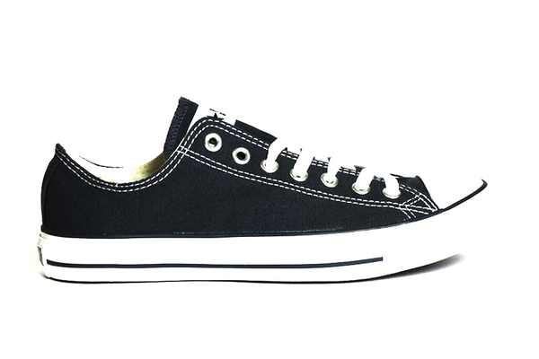CONVERSE ALL STAR  XM9697 colore blu