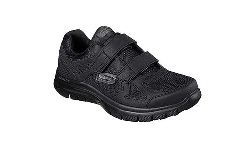 Skechers Flex Advantage 58365 BBK