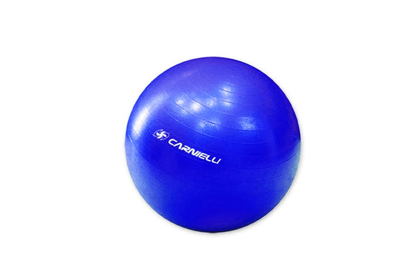 Gymball 75 CM A52061 Blu