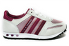 Adidas L.A.Trainer Junior G51174