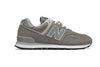 New Balance ML574-EGG