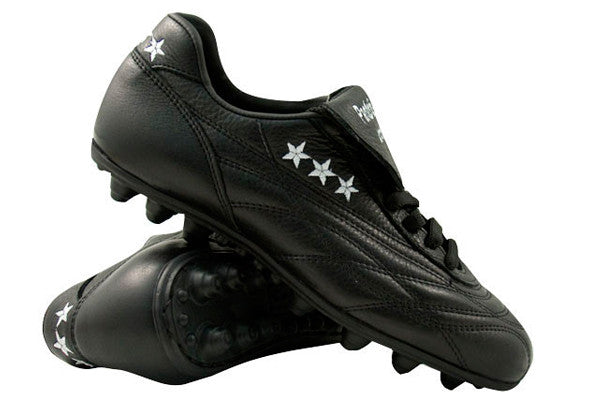 Pantofola D'Oro NEW STAR PC2336-02 -07 Junior
