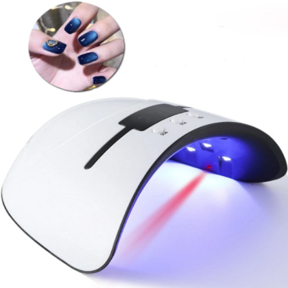 YouBeauty® - Lampada UV Led per nail art