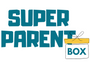 Super Parent Box