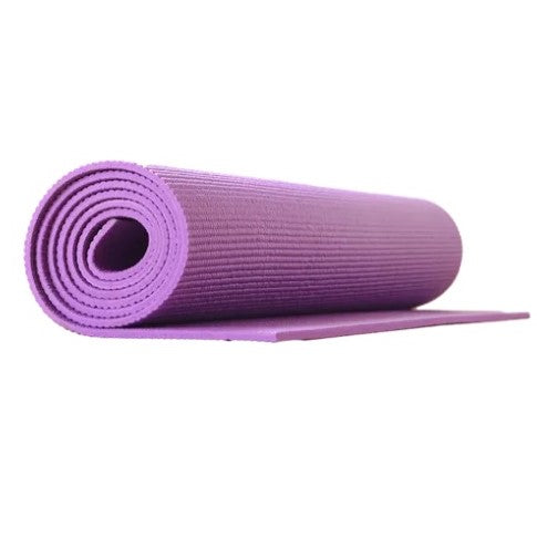 Star Yoga Mat by Superior Stretch