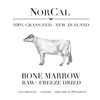 ProMix NorCal Bone Marrow Capsules