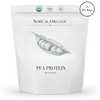 ProMix Pea Protein