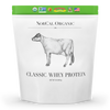 ProMix Classic Whey