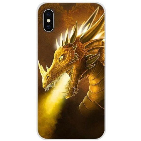 8 Iphone Phone Case Style | Engaging The Dragon