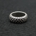 Ring Dragonscale