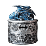 Dragon Piggy Bank | Engaging The Dragon