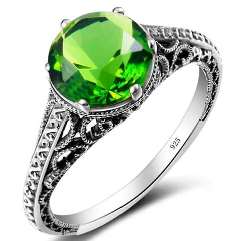 Engagement Ring Dragon | Engaging The Dragon