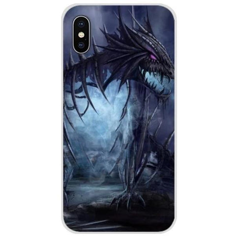 Iphone Phone Case 6 Zombie | Engaging The Dragon