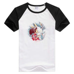 T Shirts Dragon Girl