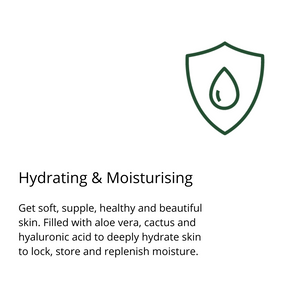 KYLN LY Facial Cleansing Cream