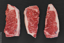 Laden Sie das Bild in den Galerie-Viewer, Australisches Wagyu Rumpsteak, 250g