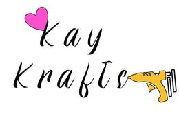 ShopKayKrafts