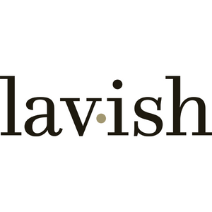 Shop Lavish Raleigh