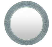 Load image into Gallery viewer, Natalia Wall Mirror