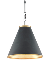 Load image into Gallery viewer, Pierrepont Small Pendant