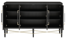 Load image into Gallery viewer, Verona Sideboard Cabinet