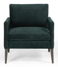 Load image into Gallery viewer, Olson Chair