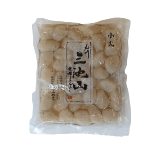 Konnyaku Shirataki Items Honeydaes Japan Foods Grocery Online