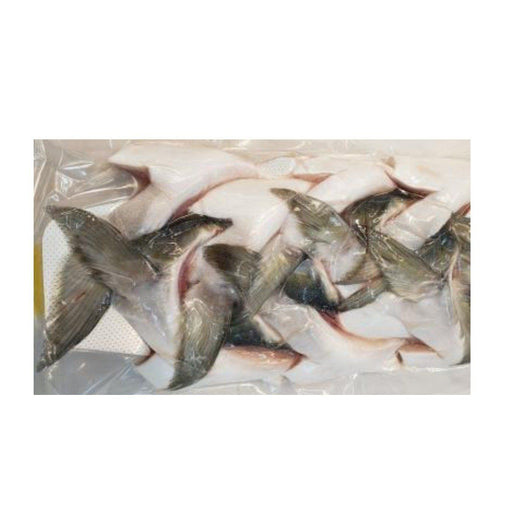 冷凍ハマチかま Frozen Hamachi Kama (Pack X 6pcs) Honeydaes - Japan Foods Grocery Online