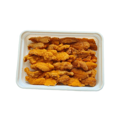 冷凍うに Frozen Sashimi Grade Uni 100g Honeydaes - Japan Foods Grocery Online
