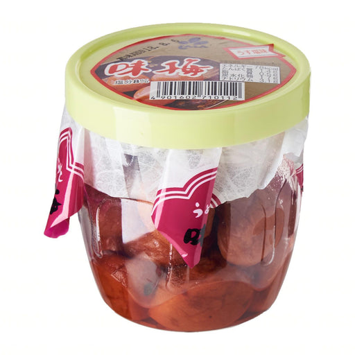 梅干し Kirei Ume Boshi Japanese Pickled Plums 110g Honeydaes - Japan Foods Grocery Online