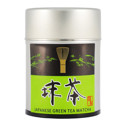 抹茶粉 Kirei Organic Green Tea Matcha Powder 30g Honeydaes - Japan Foods Grocery Online