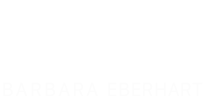 Art of Barbara Eberhart