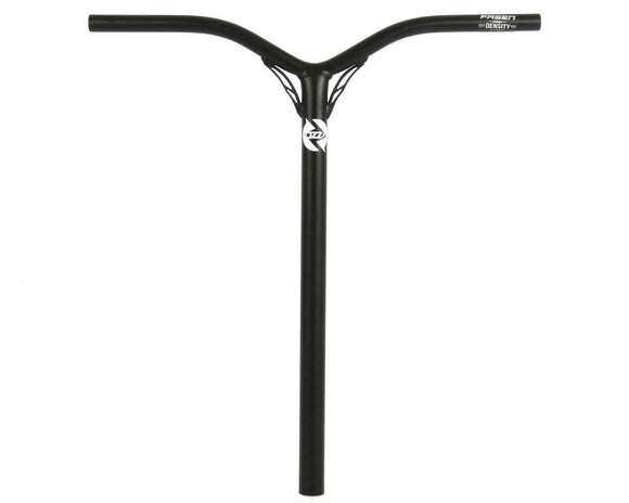 Fasen Ozzi Aluminum Scooter Bar Black