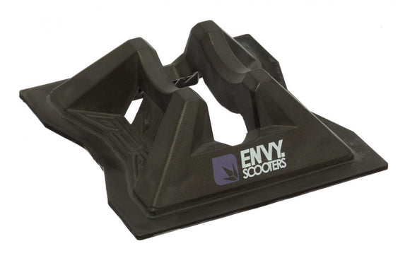 Envy Scooter Stand Black Each