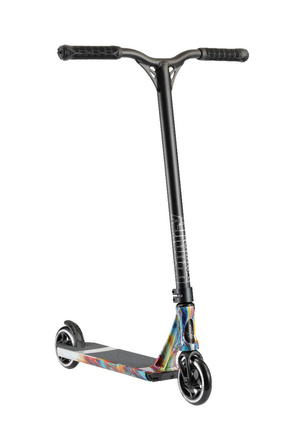 ENVY Prodigy S8 Complete Pro Scooter - Swirl