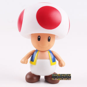 Toad - 10 CM