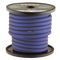 0 Gauge Blue M2 Power Wire - 50ft - Signature Series