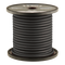 4 Gauge M2 Power Wire - 100ft - Signature Series