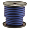 0 Gauge Blue M2 Power Wire - 50ft - Tech Series