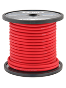 4 Gauge M2 Power Wire -100ft - Tech Series